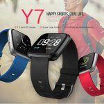 Reloj Fitbit de Decathlon - La Mejor selección Online