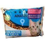Repelente gatos Mercadona - La Mejor selección en Linea