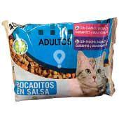 Repelente Gatos Mercadona La Mejor Seleccion Online Top 13