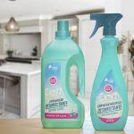Sanytol desinfectante textil de Mercadona - Comprar On line