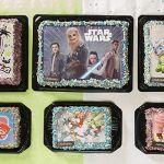 Tarta star wars Mercadona - Catálogo On line
