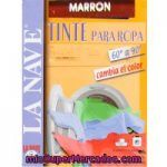 Tinte textil Mercadona - Comprar Online