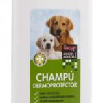 Toallitas para perros de Mercadona - Comprar Online