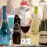 Vino blanco precio de Mercadona - Donde comprar en Linea