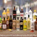 Whiskey en Mercadona - La Mejor selección On line