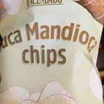 Yuca Mercadona - Donde comprar en Linea
