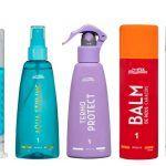 Agua de sal para el pelo en Mercadona - Catálogo Online