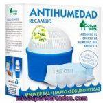 Bolas antihumedad Mercadona - Mejor selección Online