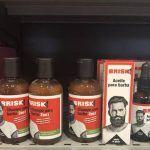 Champu barba en Mercadona - La Mejor selección On line