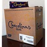 Chocolinas Mercadona - Comprar Online