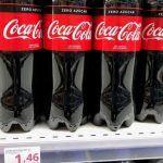 Coca cola precio de Mercadona - Catálogo en Linea