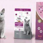 Comida gato Mercadona - Donde comprar Online