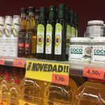 Comprar borax en Mercadona - La Mejor selección On line