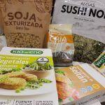 Comprar harina de garbanzo Mercadona - Catálogo en Linea