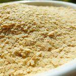 Comprar levadura nutricional en Mercadona - Donde comprar On line