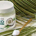 Crema de coco de Mercadona - Comprar Online