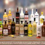 Crema de whisky en Mercadona - Donde comprar Online