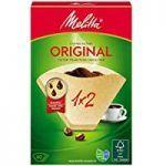 Filtros cafe Mercadona - Catálogo On line