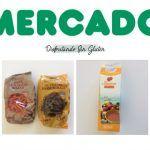 Harina de trigo sarraceno sin gluten de Mercadona - Donde comprar Online