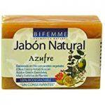 Jabon de azufre en Mercadona - Comprar Online