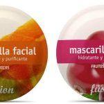 Mascarillas para la cara en Mercadona - Comprar On line