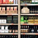 Ofertas cerveza en Mercadona - Donde comprar en Linea