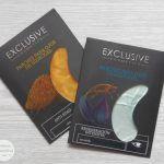 Parches de colageno en Mercadona - Catálogo Online