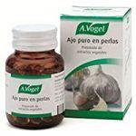 Perlas de ajo en Mercadona - Comprar en Linea
