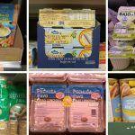Productos sin sal en Mercadona - Comprar en Linea