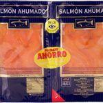 Salmon al natural en Mercadona - Catálogo en Linea
