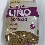 Semillas de lino dorado Mercadona - Catálogo en Linea