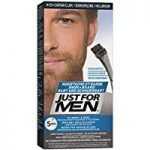 Tinte para barba Mercadona - Donde comprar On line
