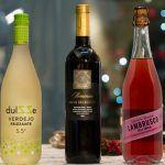Vino blanco frizzante de Mercadona - Donde comprar Online
