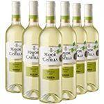Vinos blancos Mercadona - Donde comprar en Linea