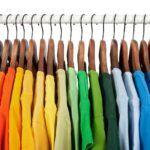 Todo lo que debe saber sobre los tintes de ropa