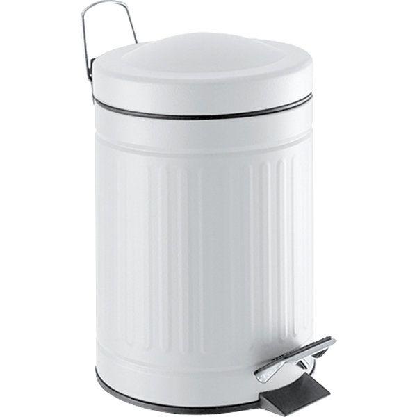 Los mejores cubos de basura de 2020