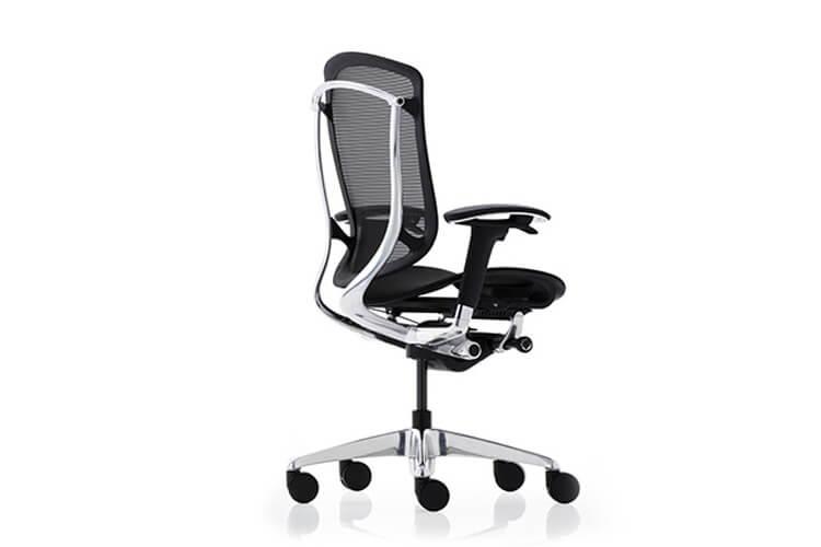 Las mejores sillas de escritorio del 2020