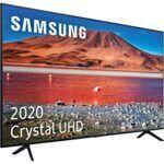 Samsung 40 pulgadas Media Markt