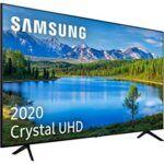 Ofertas smart tv Media Markt