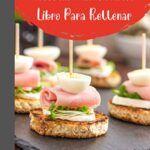Gazpacho tradicional Lild