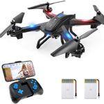 Drones Media Markt