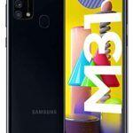 Samsung a60 Media Markt