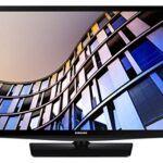 Tv 28 pulgadas Media Markt