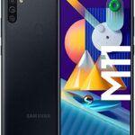 Samsung galaxy j5 Eroski