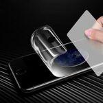Iphone 7 plus Media Markt