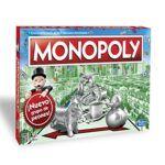Monopoly Eroski
