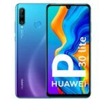 Huawei p30 lite Media Markt
