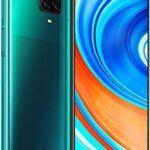 Xiaomi redmi note 9 pro Media Markt