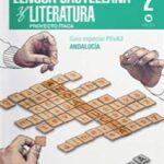 Libros de texto 2019 Eroski