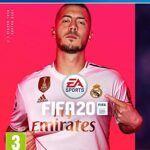 Fifa 20 Media Markt